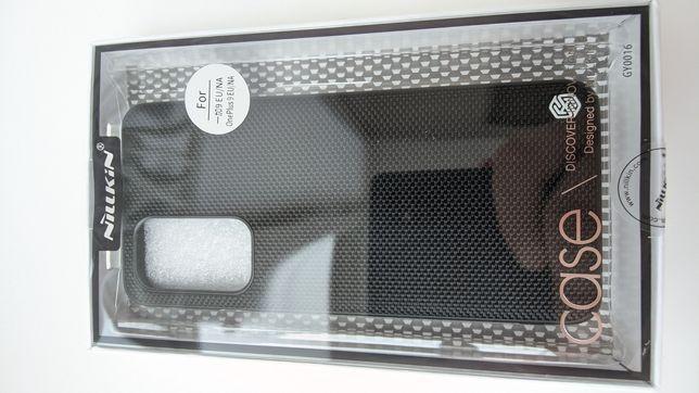 Оригінальний чохол Nillkin для OnePlus 9 EU/NA