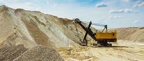 Zwir piasek kamien do 5 ton