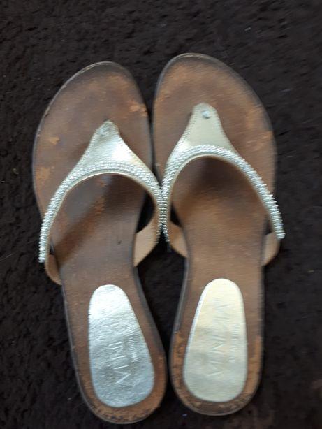 Sandały Venezia 37