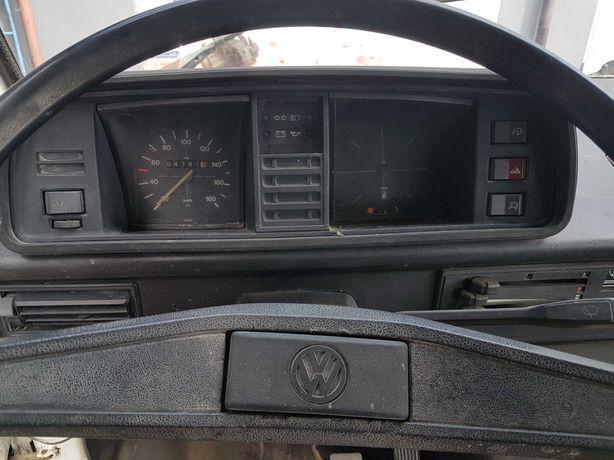 licznik VW Transporter T3 2.0 benzyna