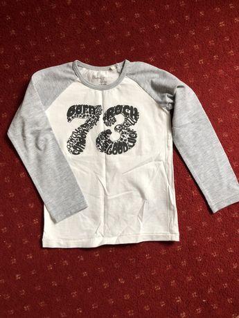 Koszulka dla dziewczynki Pepe Jeans rozm. 104