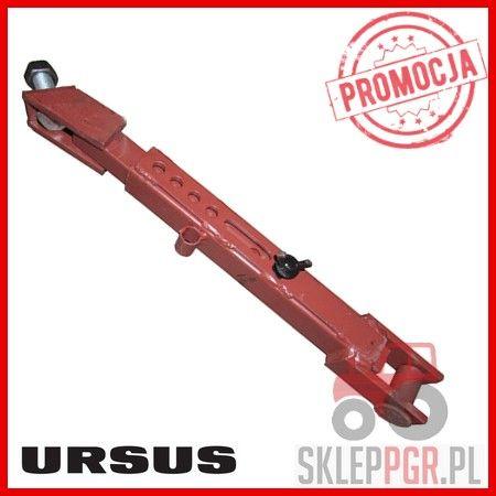 Łańcuch boczny Stabilizator naciąg odciag, URSUS C360 C4011 Zetor