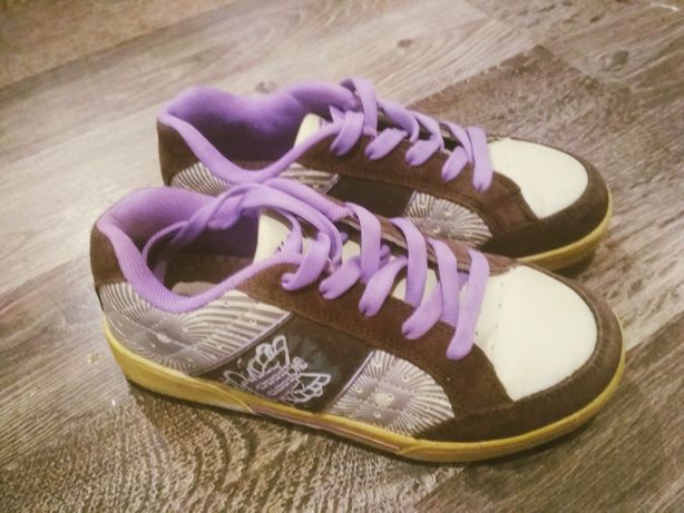 Детская обувь, балетки, туфли , кроссовки