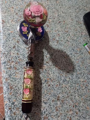 Ключ закаточный для банок