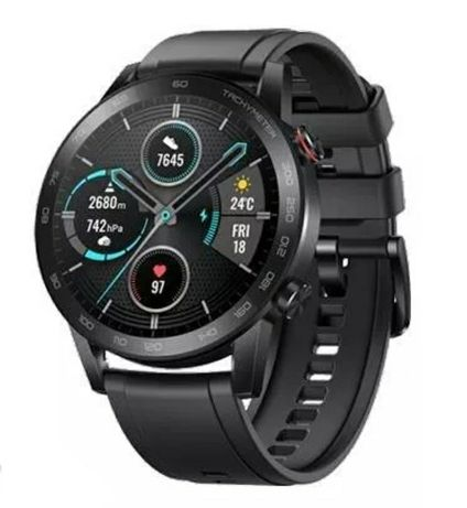 Smartwatch zegarek HONOR Magic Watch 2 46mm