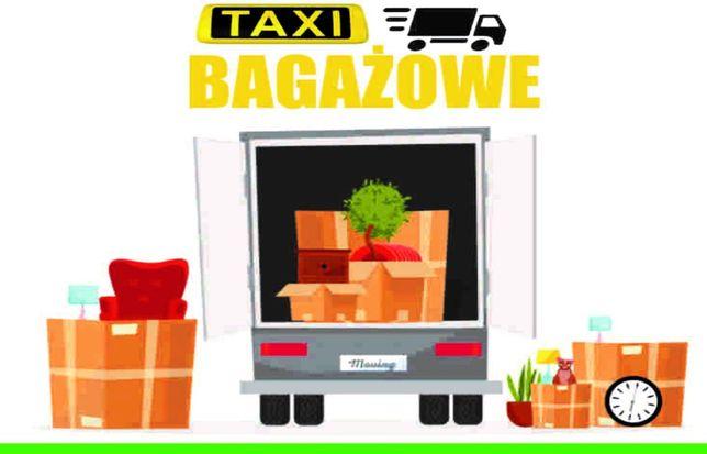 Transport/przeprowadzki/przeprowadzka/utylizacja/wynajem/tanio/kraj/EU