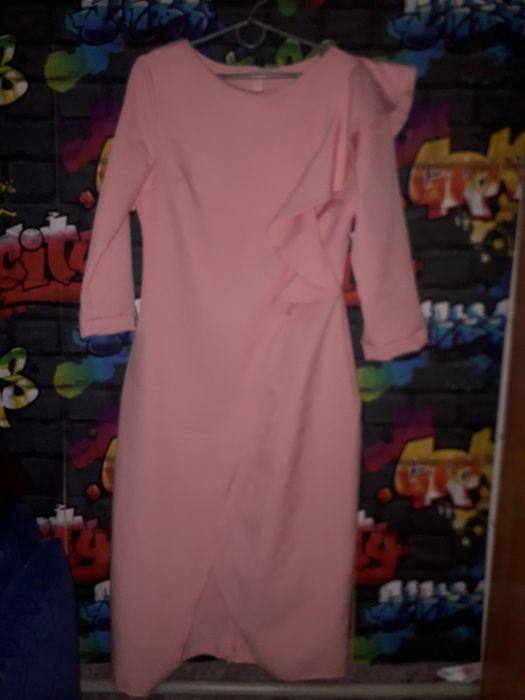 Сукня / плаття жіноче Борислав - изображение 1