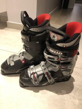 Buty narciarskie DALBELLO 27,5cm