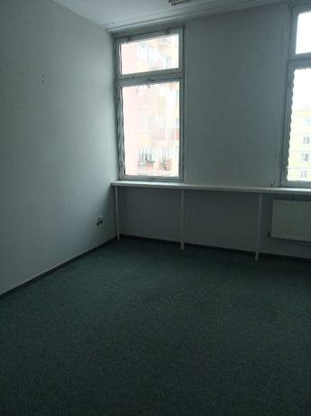 Lokal biurowy 16,70 m2 - wspaniała lokalizacja - Tysiąclecie