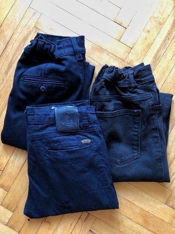Штани,джинси,брюки