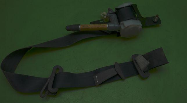 almera n 15 ремень безопасности передний правый
