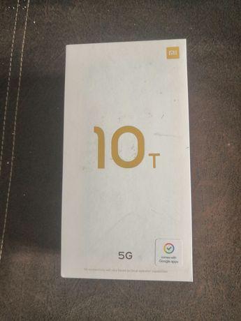 Xiaomi mi 10t 8gb128
