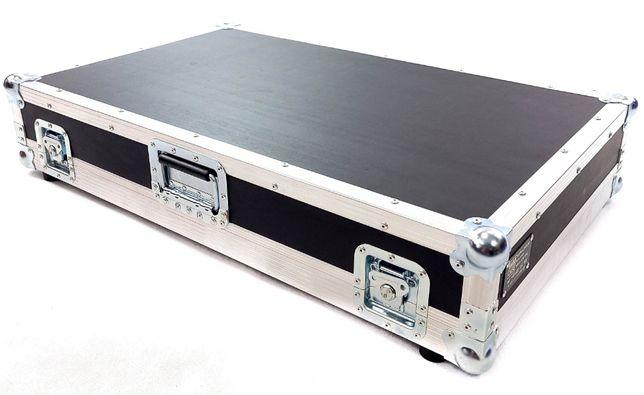 Case na Pioneer XDJ XZ Nowy WMCASE