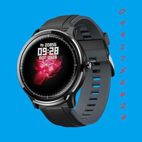 Мужские Смарт часы Max Robotics - SN80