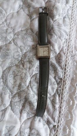 Relógio Lacoste 6800L