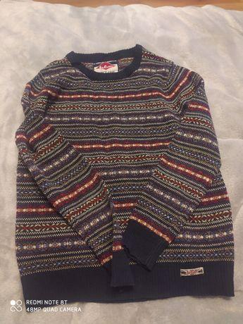 Sprzedam elegancki sweterek Lee Cooper