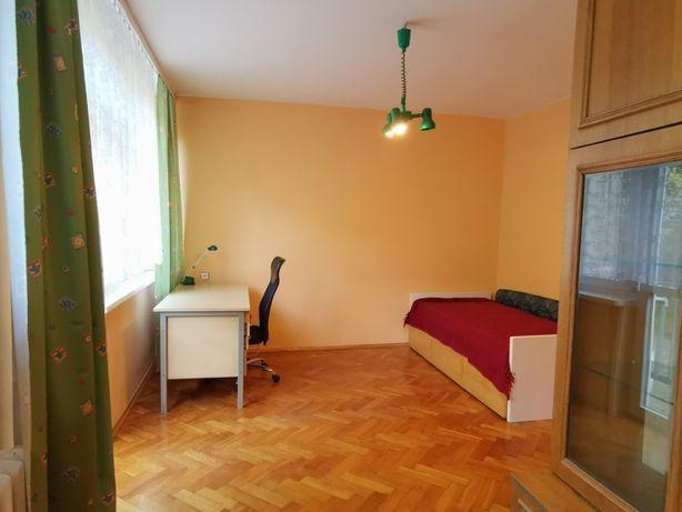 Mieszkanie 2 pok. 10 min do RYNKU - WYSOKI PARTER
