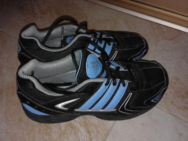 Кросівки, взуття, мокасини Adidas ( для хлопчика ) Кроссовки, обувь