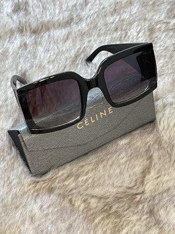Oculos de sol CL