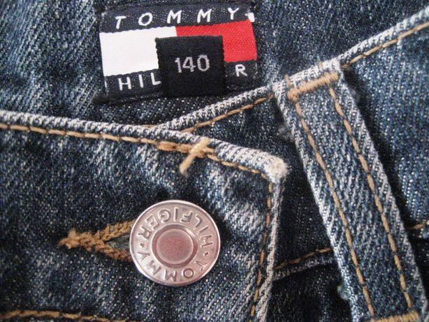 "Продам юбку (шестиклинку) фирмы ""Tommy Hilfiger"" (Турция)."