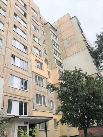 Продаж 3 кім. квартири по вулиці Наукова