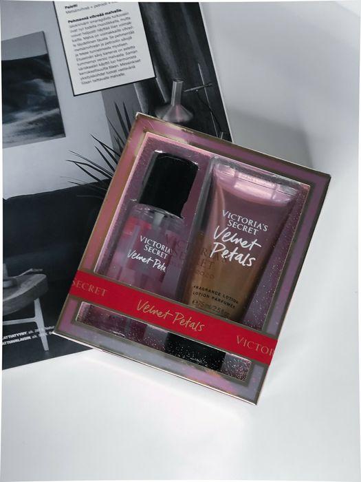 Подарочный набор Victoria's Secret Черкассы - изображение 1