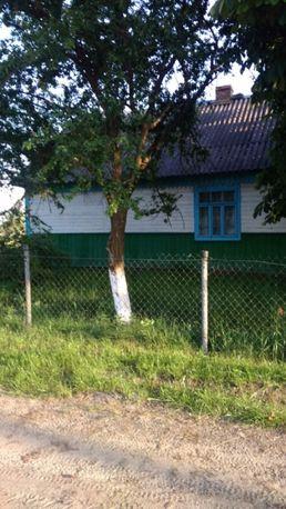 Продається будинок Комарово