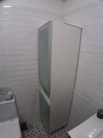 Armário Casa de Banho