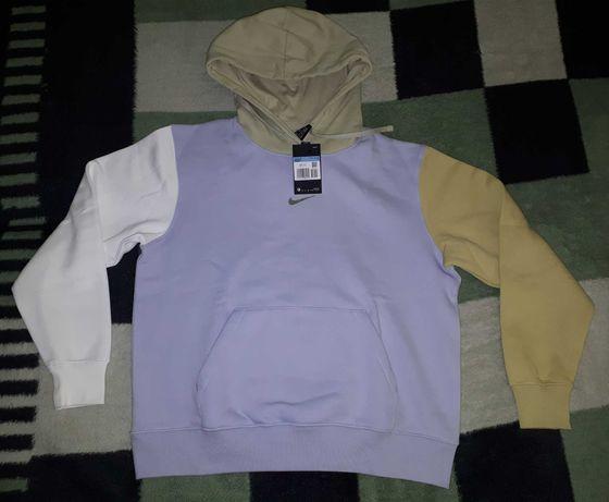 Bluza Nike Nowość M, L, XL