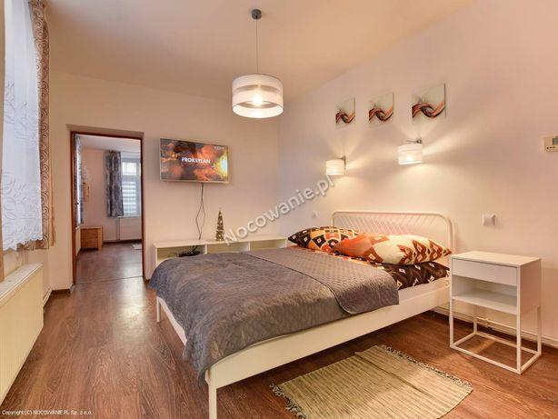 Apartament MARCEL