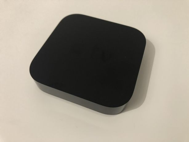 Apple TV 3 gen.