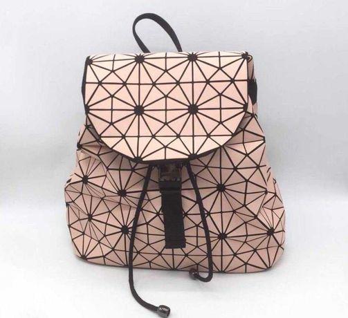 Рюкзак стильний новий