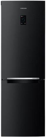 Холодильник Samsung RB31FERNDBC [в наличии]