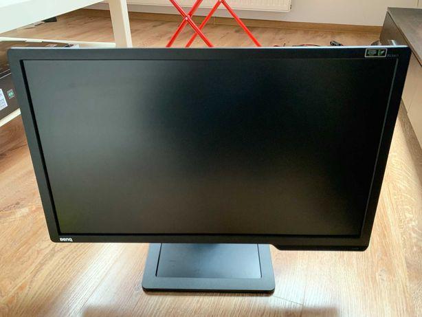 Monitor Benq XL2411z 144Hz