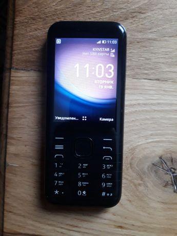 Мобільний телефон Nokia 8000