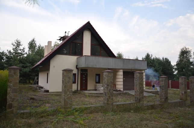 Продам будинок в с.Проців (Бориспільський район)