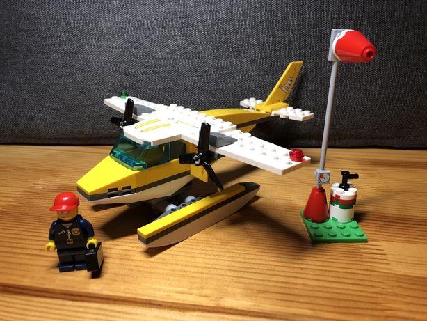 Lego City 3178