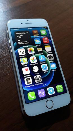 Iphone 6s 16 GB Лучшая цена на рынке!!!