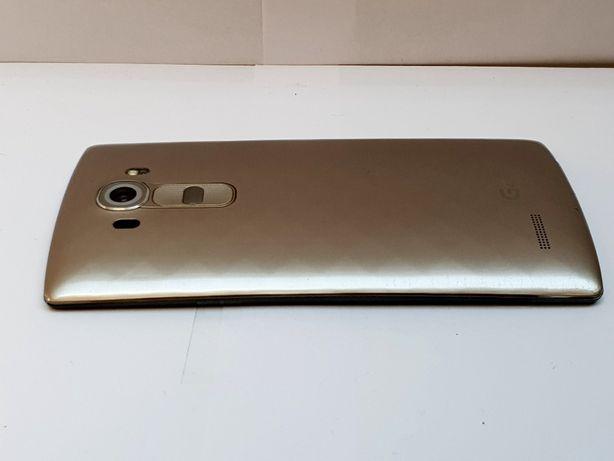 Telefon LG G4 3/32GB jak nowy! Teletorium Galeria Victoria
