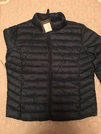 Весенняя женская куртка Primark