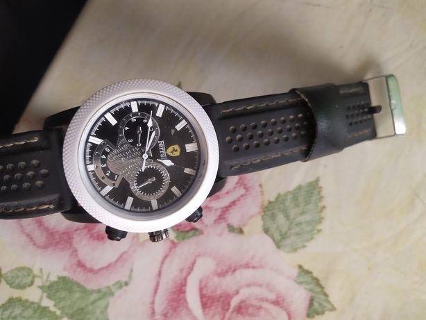 Часы наручные ferrari