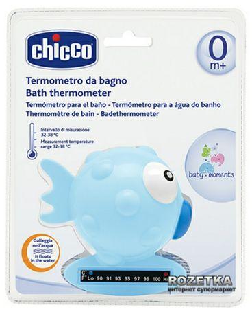 Термометр Chicco Рыбка для воды