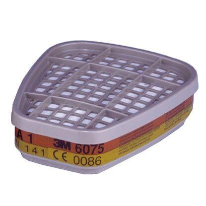Угольный фильтр 6075А1+Form