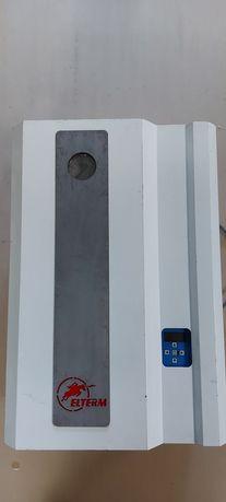 Elektryczny Piec/Kocioł Elterm 12 Kw