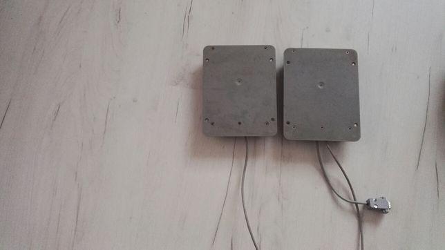 anteny tauris
