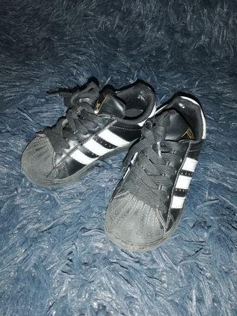 Adidas superstar r. 26