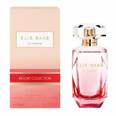 ELIE SAAB Le Parfum Resort Collection EDT 50ml