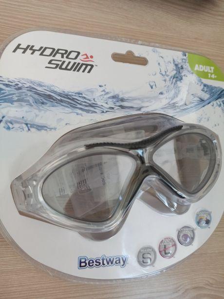Очки для плавания Bestway от 14лет