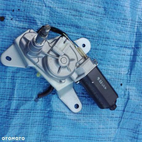 Honda Jazz II Silniczek wycieraczki tył tylnej mechanizm