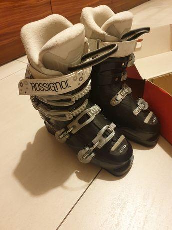 Buty narciarskie Rossignol 38 damskie